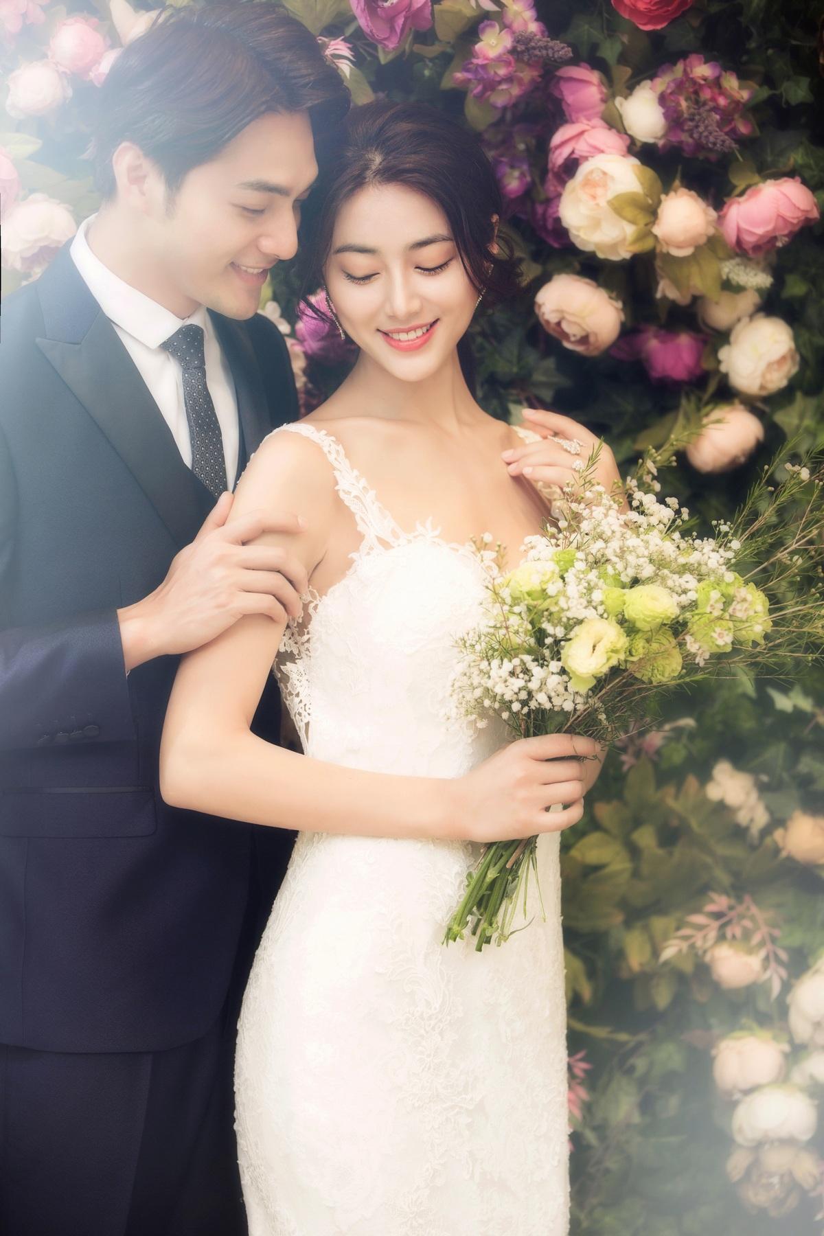 东莞婚纱摄影,好莱坞婚纱摄影玫瑰海岸