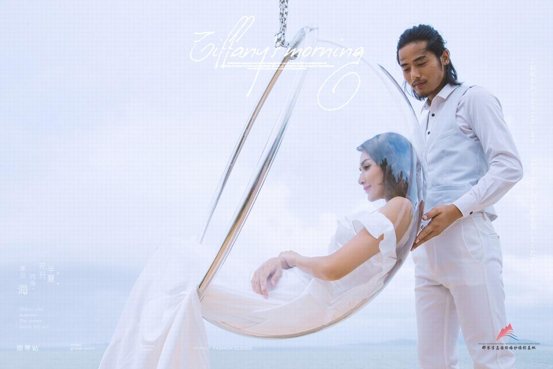 高埗婚纱照哪家拍的好,找高埗婚纱摄影,来好莱坞婚纱摄影工作室
