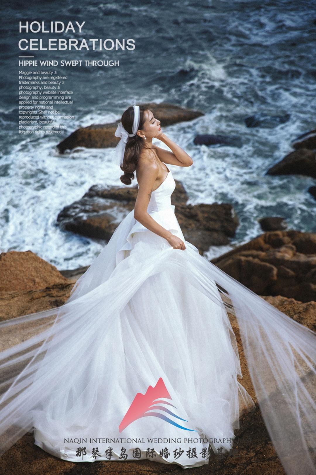 石龙婚纱照哪家拍的好,找石龙婚纱摄影,来好莱坞婚纱摄影工作室