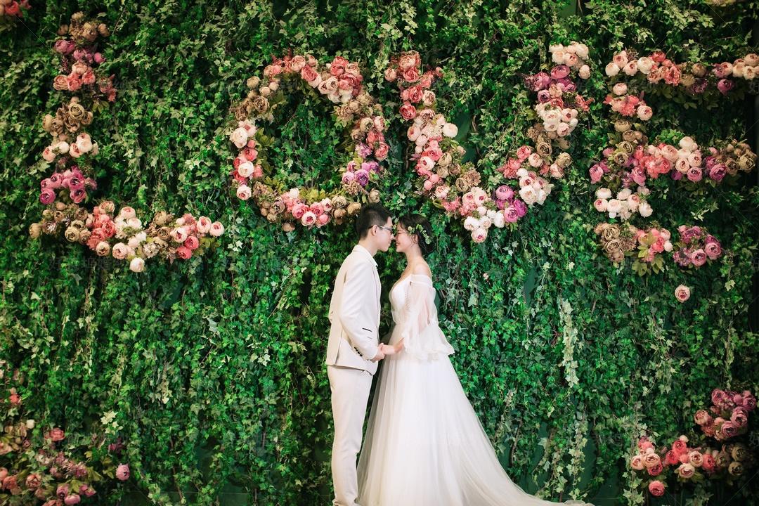 沙田婚纱照哪家拍的好,找沙田婚纱摄影,来好莱坞婚纱摄影工作室