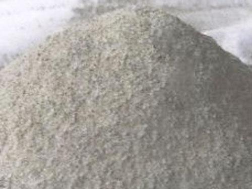 东莞保温砂浆