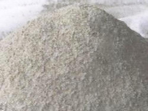 东莞防水砂浆