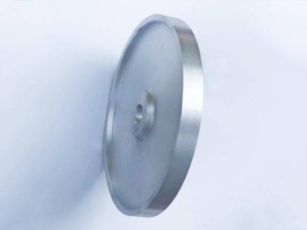 鋁芯輪255×25.24孔