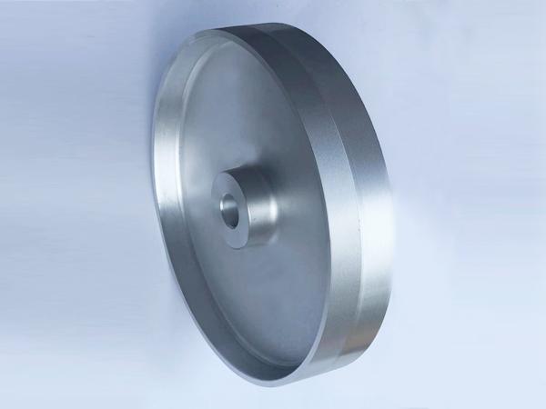 鋁芯輪255×50.24孔