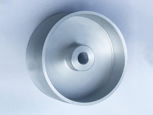 鋁芯輪195×100.24孔