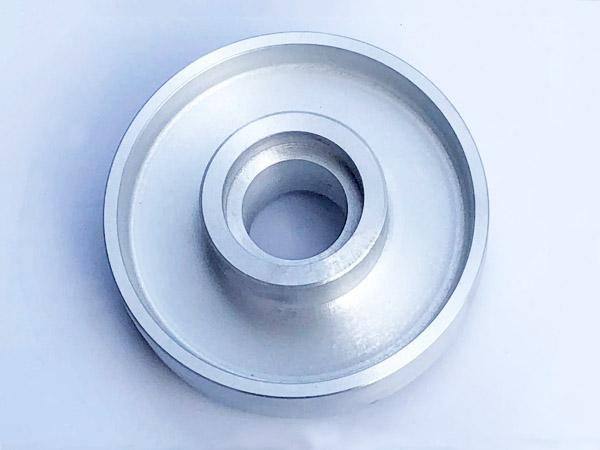 全鋁輪200×50.62-72孔