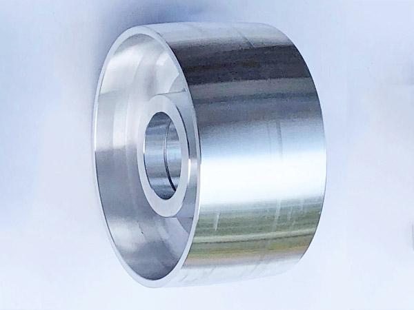 全鋁輪180×100.62孔