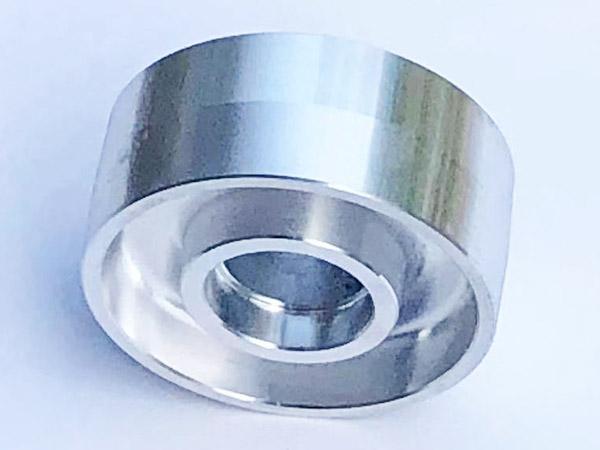 全鋁輪185×95.62孔