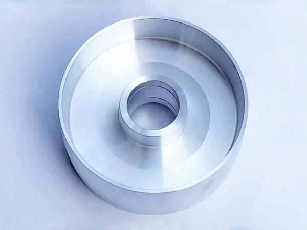 全鋁輪225×100.62孔