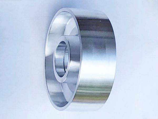 全鋁輪175×62.62孔