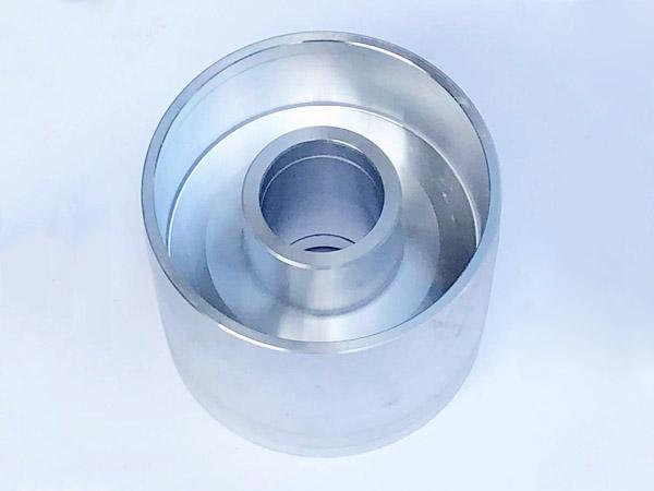 全鋁輪180×150.62孔