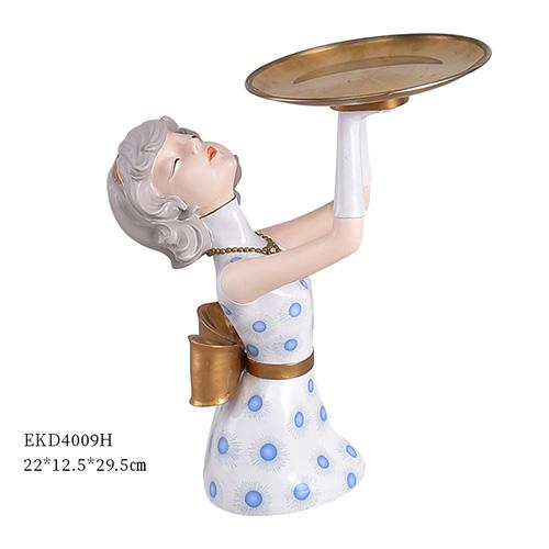 EKD4009H