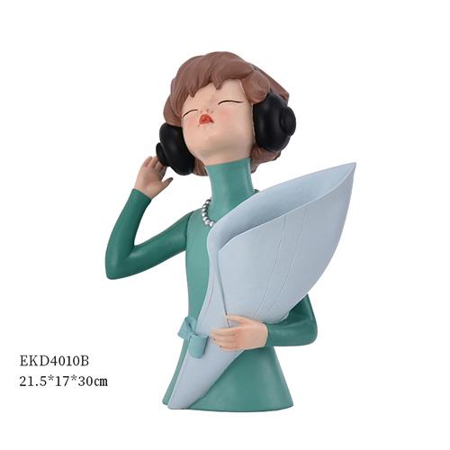 EKD4010B