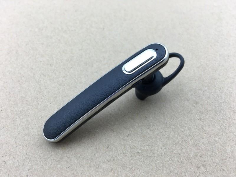 MINI蓝牙耳机 蓝牙PCBA 蓝牙主板 V4.0 你知道什么是最时尚的蓝牙耳机吗?