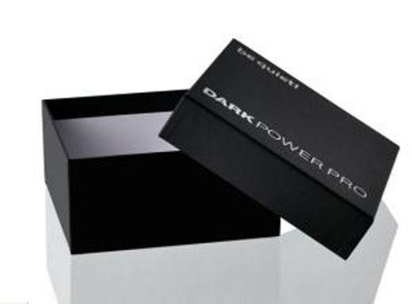 禮品盒、手工盒