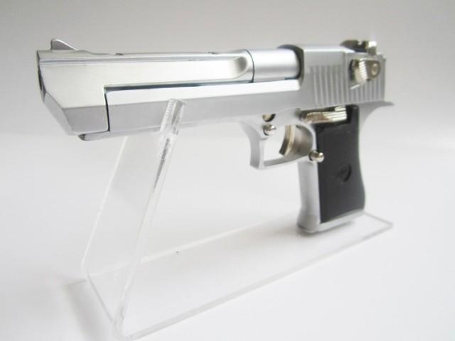 沙漠之鷹手槍