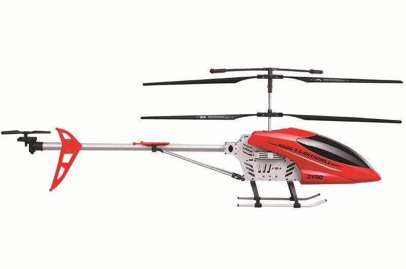 合金航空模型