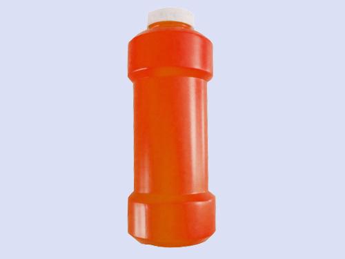 吹塑泡泡瓶