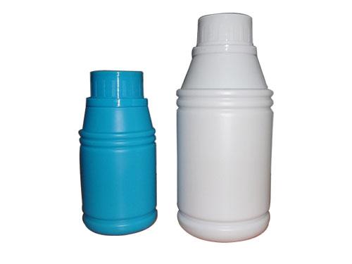 农药瓶、容器瓶