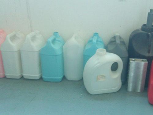 东莞塑胶油桶