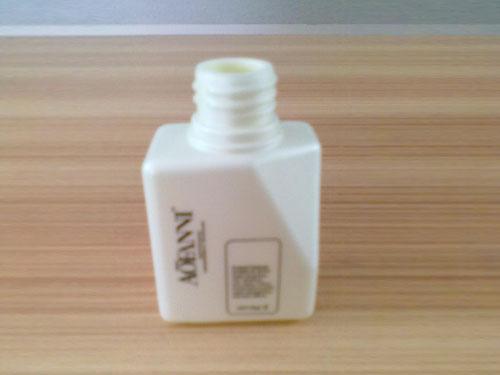 50ml洗发水、沐浴露瓶
