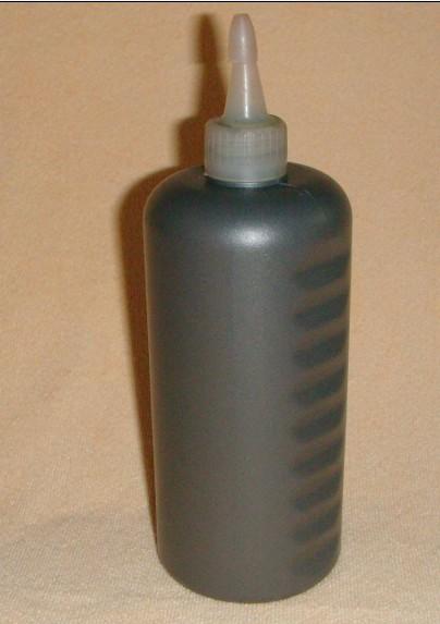 吹塑机油壶