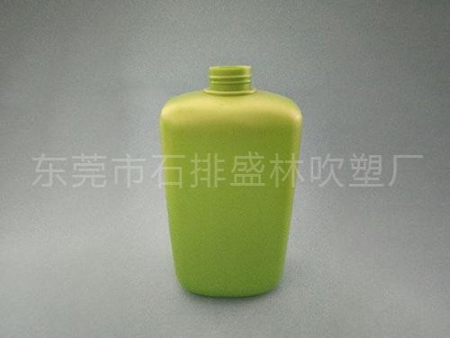 500ML瓶