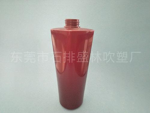 500ML吹瓶