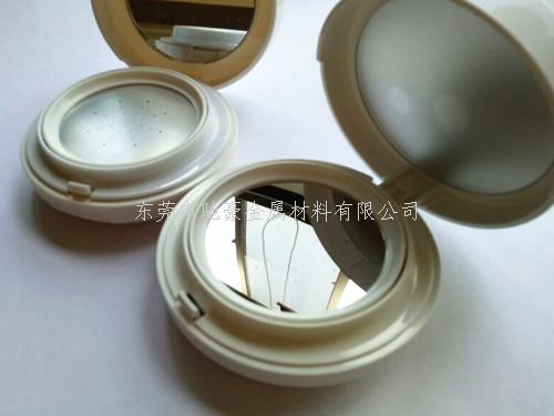 全光令研磨加工  镜面不锈钢金属定制加工