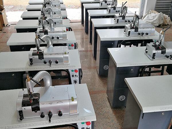 德国原装进口小削皮机销售
