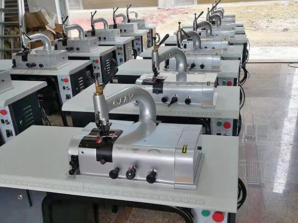 德国原装进口小削皮机厂家直销