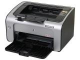 東莞激光打印機HP P1108  750元