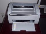 東莞激光打印機三星2161  590元