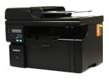 東莞激光傳真打印一體機:HP 1213NF 1590元