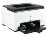 東莞彩色激光打印機:HP1025   1490元