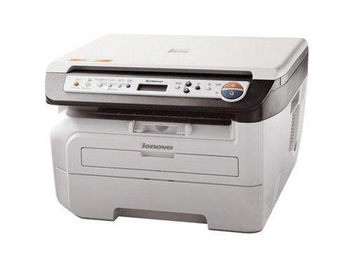 東莞打印機,聯想LJ2200L家庭版:790元