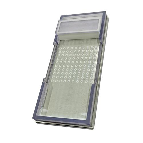 纸管涂胶机  FH-ZZ01