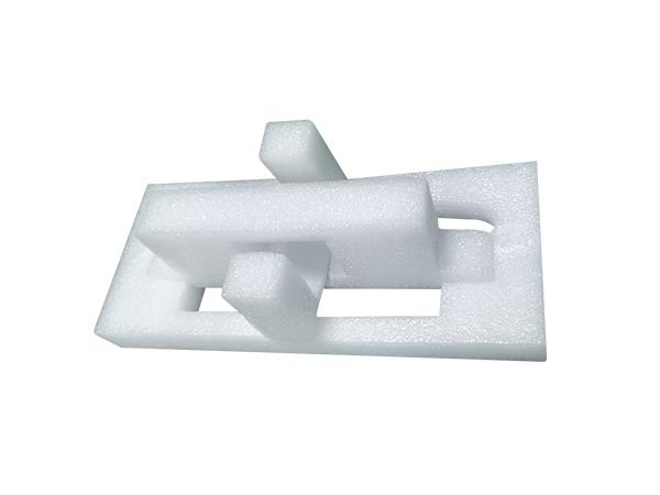 IXPE电子棉1