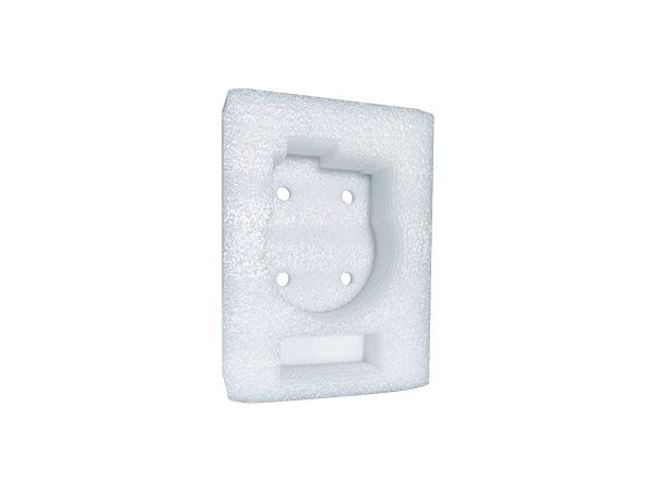 IXPE电子棉