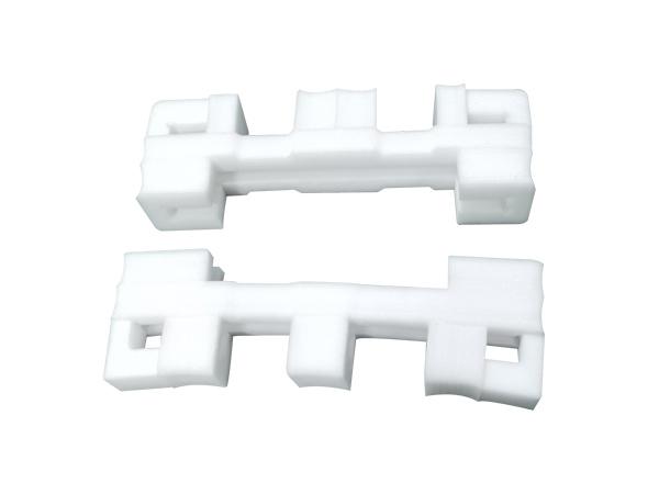 IXPE电子棉6
