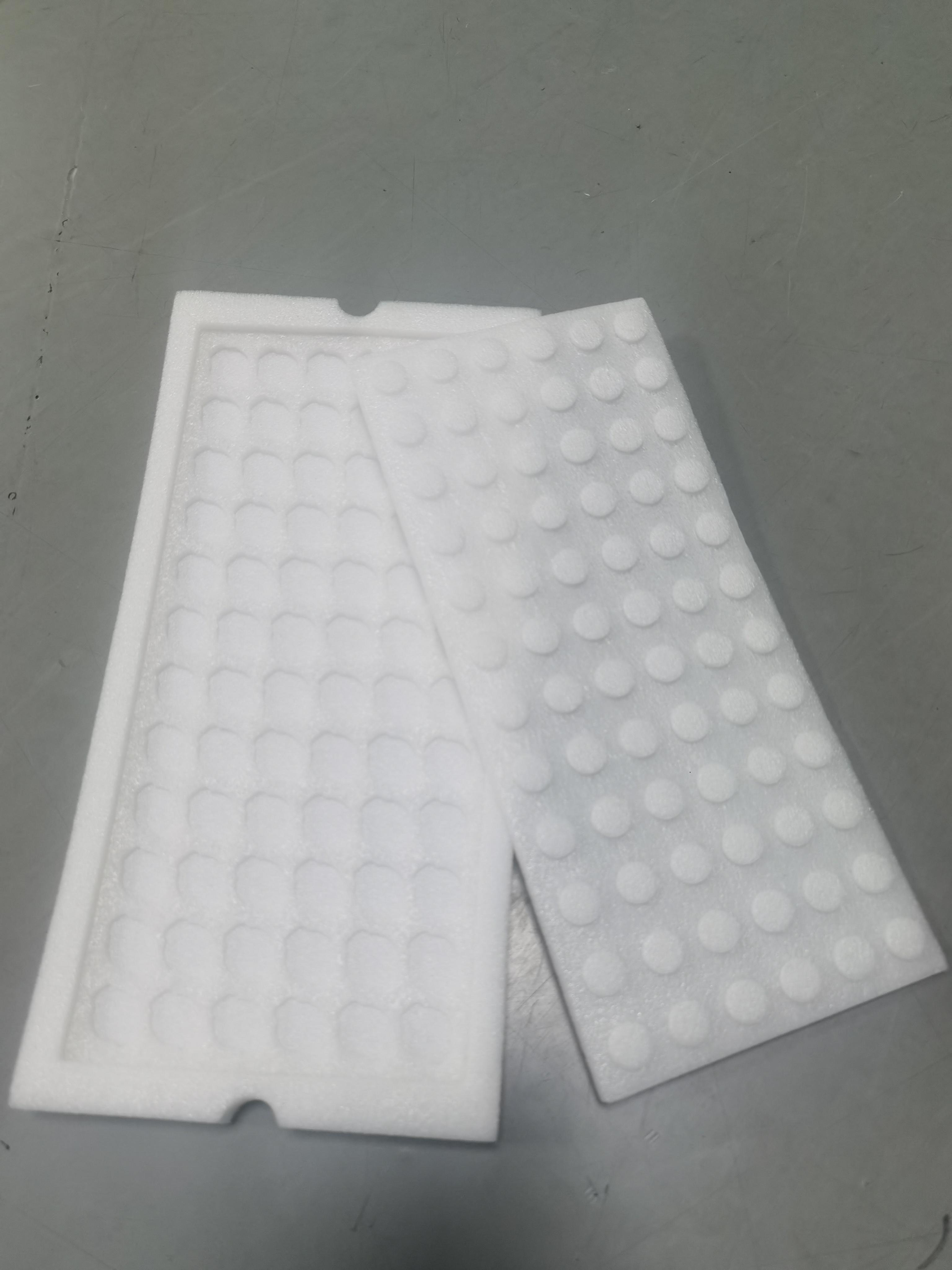 珍珠棉托盘