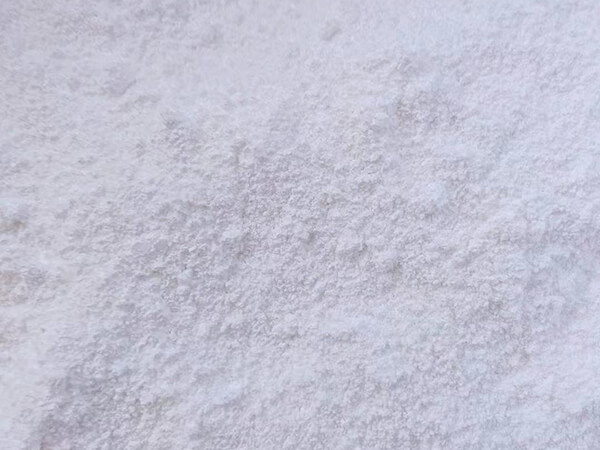 塑料合金阻燃劑(BDP阻燃劑)