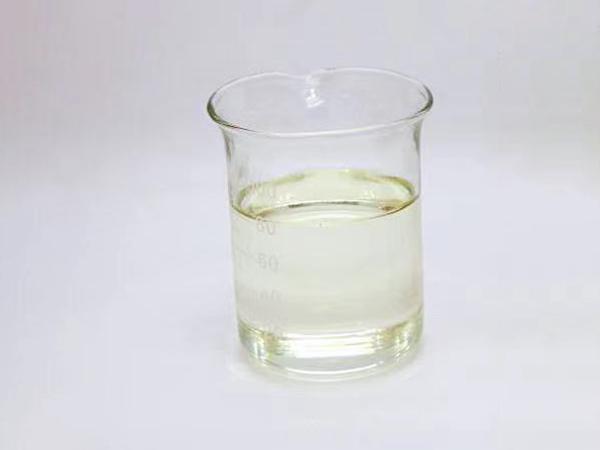 液體阻燃增塑劑