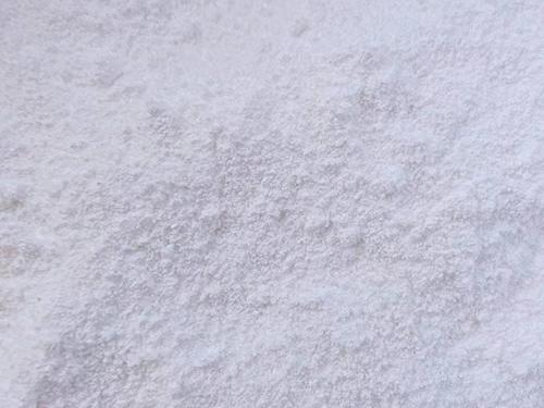 三聚氰胺聚磷酸鹽(MPP)