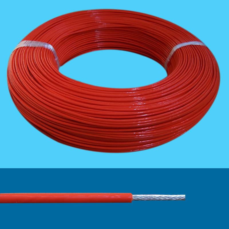 電子線 PVC電子線 UL電子線 UL彩排線 UL端子線