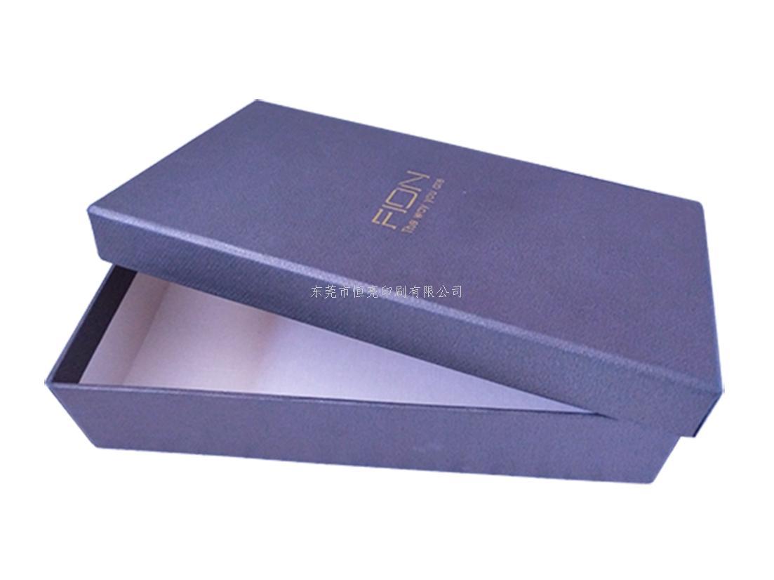 天地盖礼品盒、硬纸板礼盒、毛巾纸盒手机盒定制、通用规格盒子、礼盒定做化妆包装盒套盒