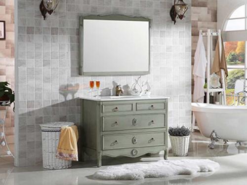 衛浴柜601
