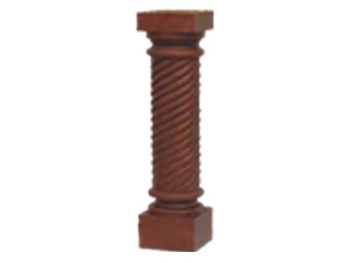 裝飾柱-12