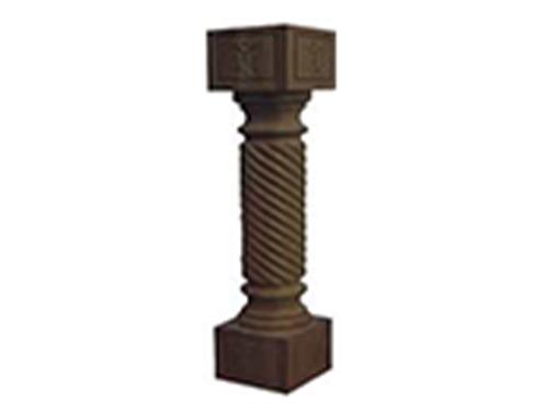 裝飾柱-14