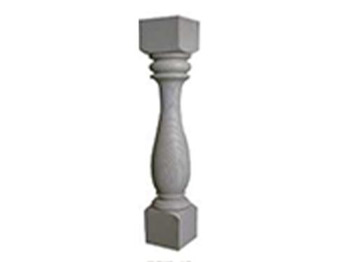 裝飾柱-17